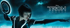 Tron-Legacy-Billboard-USA-04